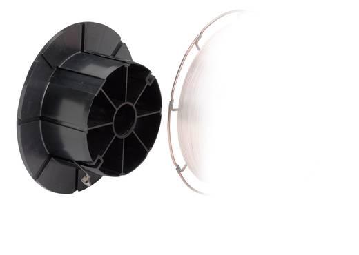 Korbspulenadapter K300 - - mm Lorch 551.9020.0