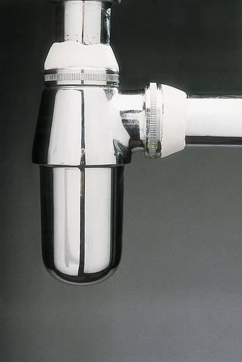 WEICON Repair Stick Stahl 10533057-KD 57 g
