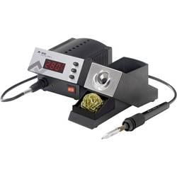 Pájecí stanice Ersa 2000 A Power Tool 0DIG20A84, digitální, 80 W, +50 do +450 °C