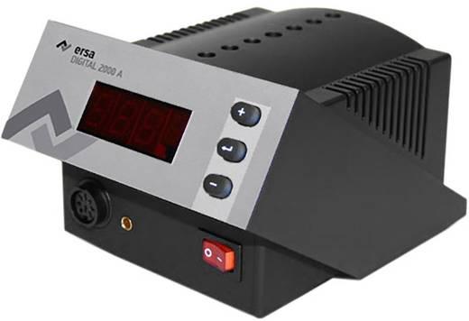 Lötstation-Versorgungseinheit digital 80 W Ersa 203A +50 bis +450 °C