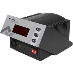 Pájecí stanice Ersa 203A 0DIG203A, digitální, 80 W, +50 do +450 °C