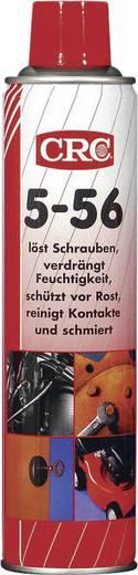 CRC 10039 5-56 Multiöl Feuchtigkeitsschutz 400 ml