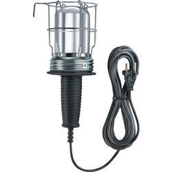 Pracovní svítilna Brennenstuhl, 1176510, 60 W, E27