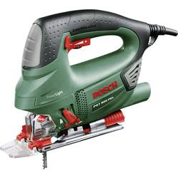 Priamočiara píla Bosch Home and Garden PST 900 PEL 06033A0200, 620 W