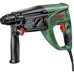 Image of Bosch Home and Garden PBH 2800 RE SDS-Plus-Bohrhammer 720 W inkl. Koffer