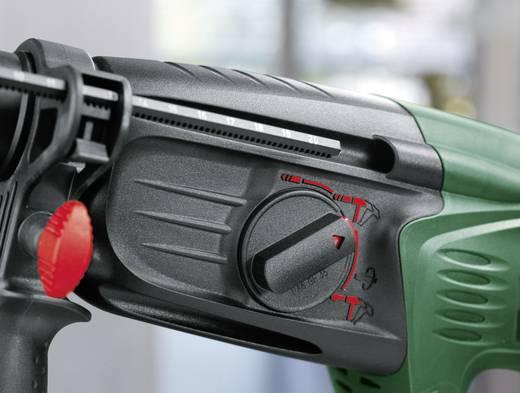 Bosch PBH 2800 RE SDS-Plus-Bohrhammer 720 W inkl. Koffer