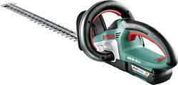 Akumulátorové nůžky na živý plot Bosch AHS 54-20 LI, 060084A100, 36 V