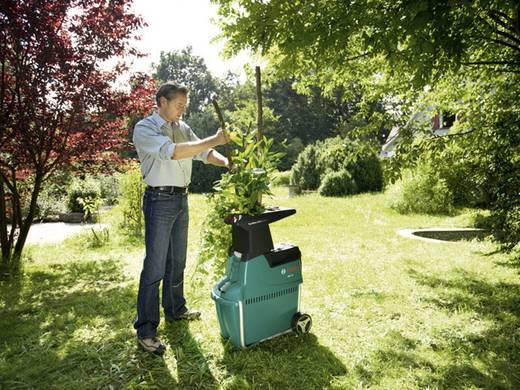 Elektro Walzen-Häcksler AXT 25 TC Bosch Home and Garden 2500 W 0600803300