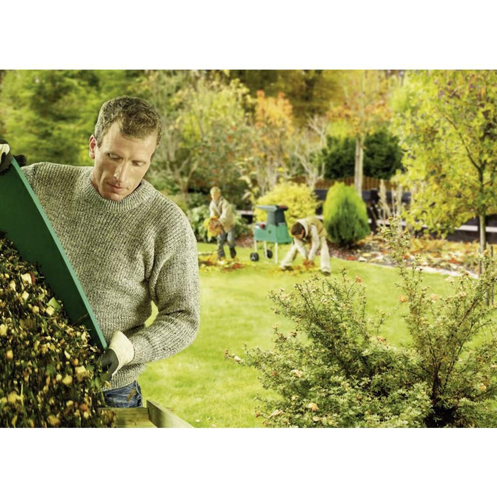 elektro walzen h cksler 1600a00zz8 bosch home and garden. Black Bedroom Furniture Sets. Home Design Ideas