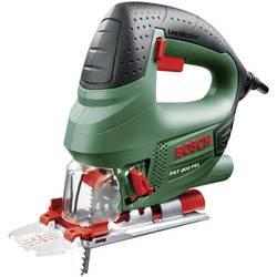 Priamočiara píla Bosch Home and Garden PST 800 PEL 06033A0100, 530 W