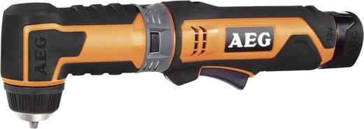 AEG Powertools BWS 12C-RAD 4935427130 Winkelbohrkopf