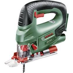 Akumulátorová kyvadlová ťažná píla Bosch Home and Garden PST 18 LI 0603011002