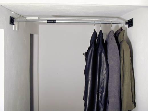 Türspanner Längenverstellung: 0.87 - 1.48 m Tragkraft (max.): 60 kg