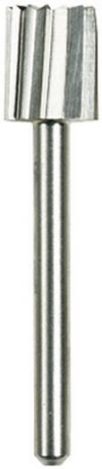 Hochgeschwindigkeits-Fräsmesser 7,8 mm Dremel 115 Dremel 26150115JA Kugel-Durchmesser 7.8 mm Schaft-Ø 3.2 mm