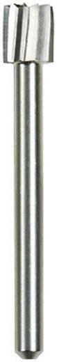 Hochgeschwindigkeits-Fräsmesser 5,6 mm Dremel 196 Dremel 26150196JA Kugel-Durchmesser 5.6 mm Schaft-Ø 3.2 mm