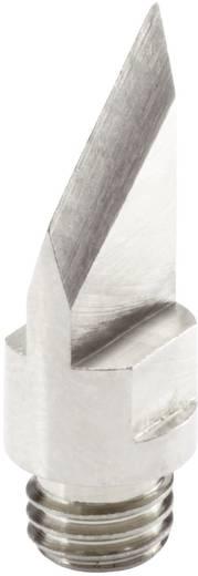Schneideklingen Dremel 202, 2er Pack für Dremel VersaTip 2000 Art.-Nr. 824280..