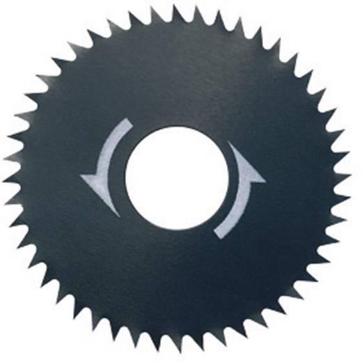 Kreissägeblatt 31,8 mm DREMEL® 546 Dremel 26150546JB Durchmesser: 31.8 mm Zähneanzahl: 48 Sägeblatt