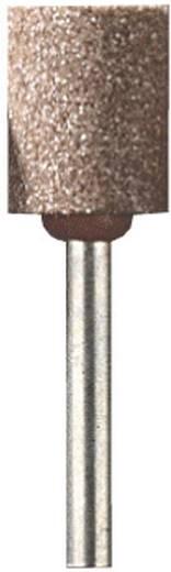 Korund-Schleifspitze 9,5 mm Dremel 932 Dremel 26150932JA Schaft-Ø 3,2 mm