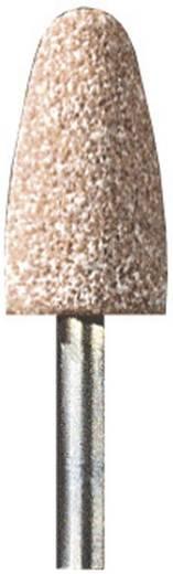 3er Korund-Schleifspitze 9,5 mm Dremel 952 Dremel 26150952JA Schaft-Ø 3,2 mm