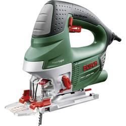 Priamočiara píla Bosch Home and Garden PST 1000 PEL Compact 06033A0300, 650 W