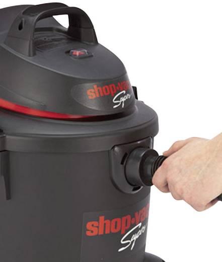 ShopVac SUPER 1300 5970129 Nass-/Trockensauger 1300 W 20 l