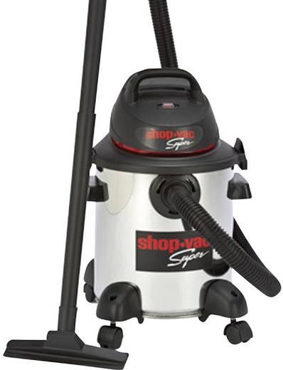 ShopVac SUPER 1300 INOX 5970229 Nass-/Trockensauger 1300 W 20 l