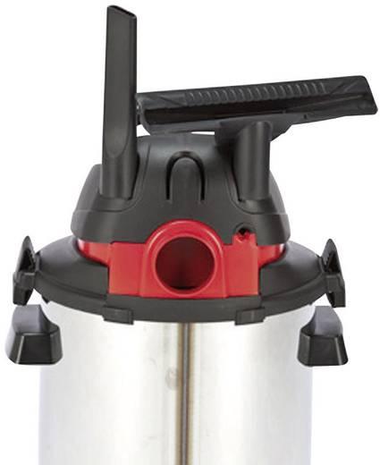 Nass-/Trockensauger 1300 W 20 l ShopVac 5970229