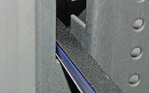 Schnellspann-Schmirgelfeile 8 mm 450 811