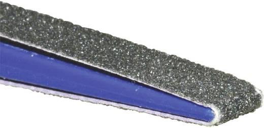 Schnellspann-Schmirgelfeile 8 mm 450 811 1 St.