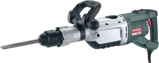 Metabo MHE 96 SDS-Max-Abbruchhammer, Meißelhammer 1600 W 20 J