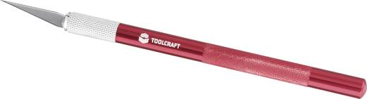 Dritte Hand 4teilig TOOLCRAFT