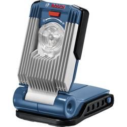 Akumulátorové svietidlo Bosch GLI VariLED 0.601.443.400