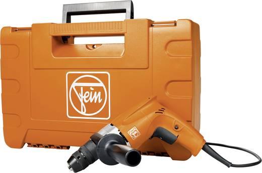 Fein BOP 6 1-Gang-Bohrmaschine 500 W
