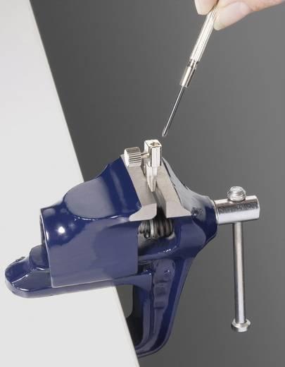Uhren-Werkstückhalter 40 mm