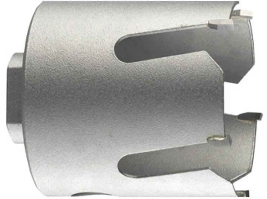 Relativ Heller 25950 7 Bohrkrone 60 mm 1 St. kaufen YJ53