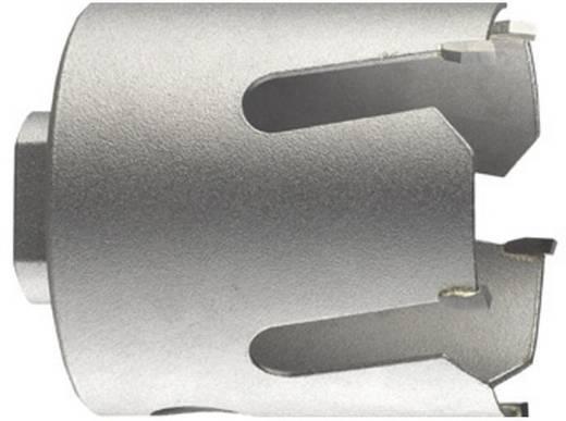 Lochsäge 35 mm Heller 25947 7 1 St.