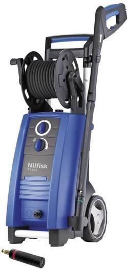 Vysokotlaký čistič vapka Nilfisk Alto P 150.2-10 X-TRA, 10 - 150 bar, 2900 W