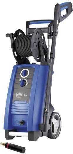 Nilfisk P 160.2-15 X-TRA Hochdruckreiniger 10 - 160 bar Kaltwasser