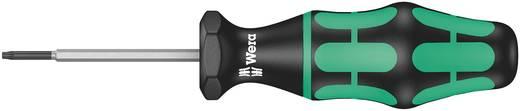 Wera 300 TX Werkstatt Drehmoment-Schraubendreher 0.9 Nm (max)