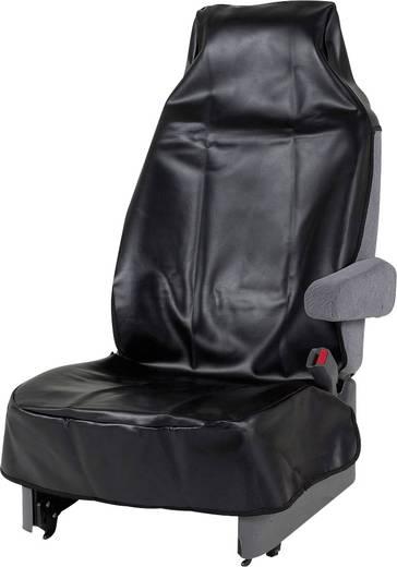 Sitzschoner für Wartungsarbeiten 824673