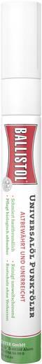 Ballistol 21360 Universalöl 15 ml