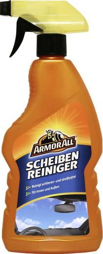 Scheibenreiniger ArmorAll 32500L 500 ml