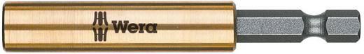 """Wera 891/4/1 05053175001 Universalhalter Länge 75 mm Antrieb 1/4"""" (6.3 mm)"""
