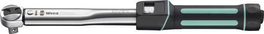 """Wera 7001 C 05075401001 Drehmomentschlüssel mit Umschaltknarre 1/2"""" (12.5 mm) 20 - 100 Nm"""