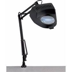 Stolní lupa s osvětlením pro připevnění na stůl Toolcraft, 60 W - Toolcraft 821026 - Toolcraft 82102