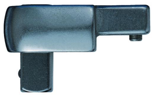 """Einsteckknarre 1/4"""" (6.3 mm) Wera 7773 ABC 05078200001"""