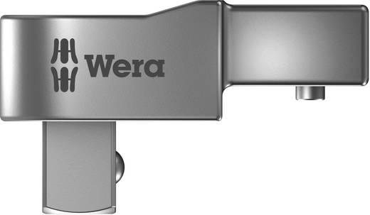 """Wera 7783C 05078345001 Einsteckknarre 1/2"""" (12.5 mm)"""