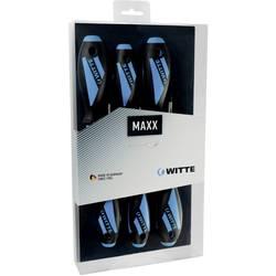 Sada šroubováků dílna Witte Werkzeug MAXXPRO, 6dílná
