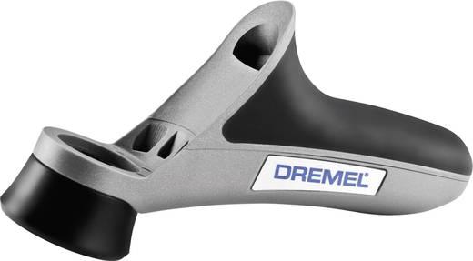 DREMEL® Präzisionshandgriff Dremel 26150577JA 1 St.