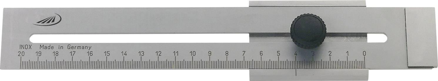 4,9mm KS Tools HSS-G Co 5 Spiralbohrer 10er Pack